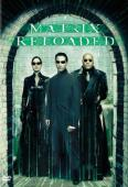 Subtitrare The Matrix Reloaded