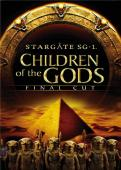 Subtitrare Stargate SG-1 Children of the Gods