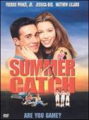 Subtitrare Summer Catch