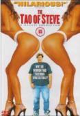 Trailer The Tao of Steve