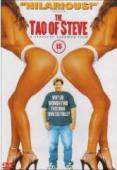 Subtitrare The Tao of Steve