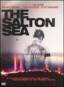 Subtitrare The Salton Sea