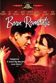 Subtitrare Born Romantic