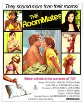 Subtitrare The Roommates