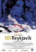 Subtitrare 101 Reykjavik
