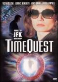 Subtitrare Timequest