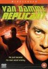 Vezi <br />Replicant (2001) online subtitrat hd gratis.