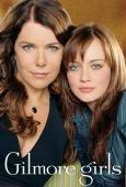 Trailer Gilmore Girls