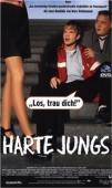 Subtitrare Harte Jungs