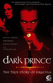 Subtitrare Dark Prince: The True Story of Dracula