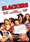 Trailer Slackers