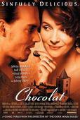 Subtitrare Chocolat