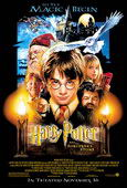 Subtitrare Harry Potter and the Sorcerer's Stone