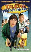 Vezi <br />						Dude, Where's My Car?  (2000)						 online subtitrat hd gratis.