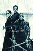 Trailer The Matrix Revolutions