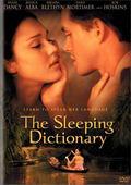 Vezi <br />The Sleeping Dictionary (2003) online subtitrat hd gratis.