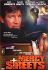 Subtitrare Mercy Streets