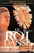 Subtitrare Le Roi danse (The King Is Dancing)