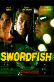 Trailer Swordfish