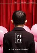 Trailer Yi yi