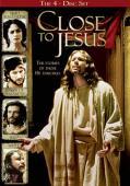 Subtitrare Mary Magdalene (Gli Amici di Gesu)