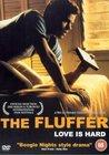 Subtitrare The Fluffer
