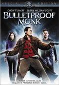 Subtitrare Bulletproof Monk