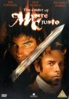 Trailer The Count of Monte Cristo