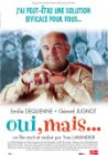 Vezi <br />						Oui, mais... (Yes, But...) (2001)						 online subtitrat hd gratis.