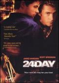 Subtitrare The 24th Day
