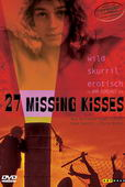 Trailer 27 Missing Kisses