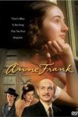 Subtitrare Anne Frank: The Whole Story