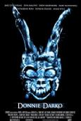 Subtitrare Donnie Darko
