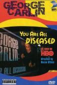 Subtitrare George Carlin - You Are All Diseased