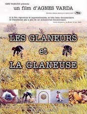 Subtitrare Les glaneurs et la glaneuse (The Gleaners & I)