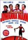 Subtitrare Juwanna Mann