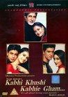 Vezi <br />Kabhi Khushi Kabhie Gham...  (2001) online subtitrat hd gratis.