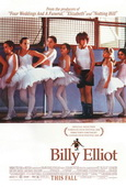 Vezi <br />						Billy Elliot (2000)						 online subtitrat hd gratis.