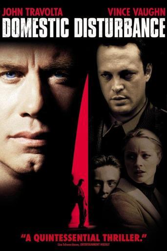 Subtitrare Domestic Disturbance