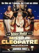 Subtitrare Astérix & Obélix: Mission Cléopâtre