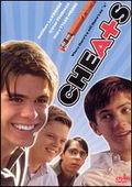 Vezi <br />Cheats  (2002) online subtitrat hd gratis.