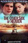 Subtitrare The Other Side of Heaven