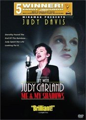 Subtitrare Life with Judy Garland: Me and My Shadows