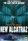 Subtitrare New Alcatraz