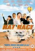 Vezi <br />Rat Race (2001) online subtitrat hd gratis.