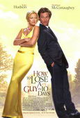 Vezi <br />						How to Lose a Guy in 10 Days  (2003)						 online subtitrat hd gratis.
