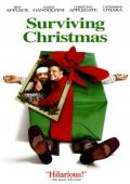 Vezi <br />						Surviving Christmas (2004)						 online subtitrat hd gratis.