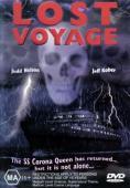 Subtitrare Lost Voyage