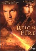Subtitrare Reign of Fire