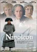 Vezi <br />Napoleon (2002) online subtitrat hd gratis.